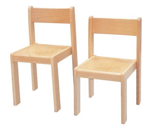 a féreg kijött egy székkel